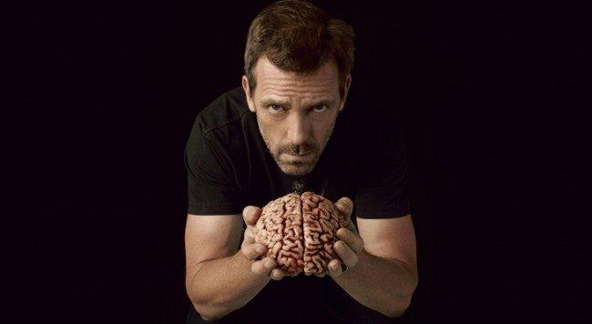 Почему умные люди часто недооценивают свой интеллект?