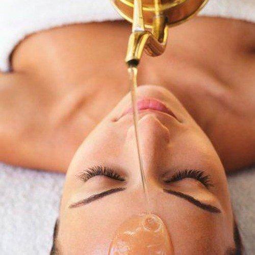 Минеральное масло в косметических средствах: польза и вред