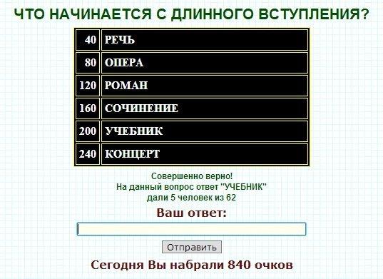 7a9192a4eeda020c288d5f95e890cc34572.jpg