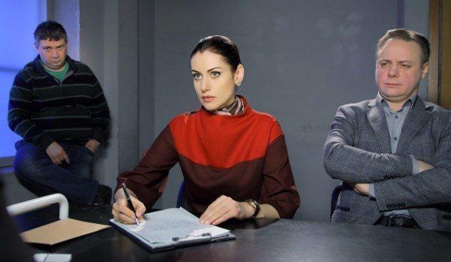 Сериал Тайны следствия 17 сезон - дата выхода, о чем?