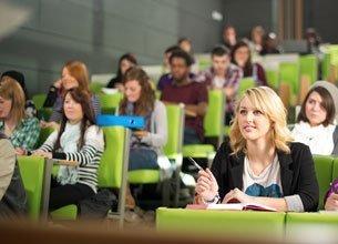 льготы студентам, предоставление льгот, налоговые льготы, как предоставляются, льготы студентам, поддержка студентов