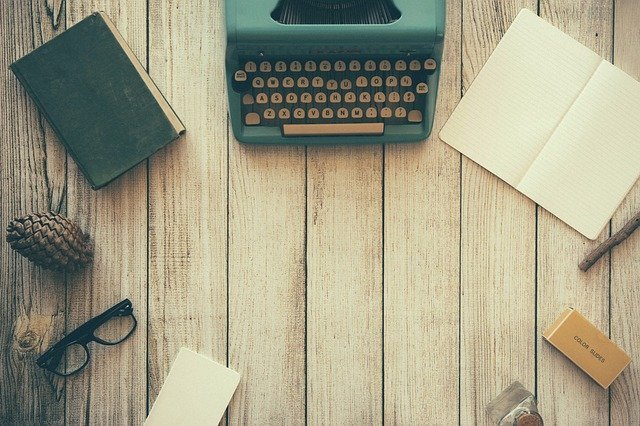 копирайтер и работа в интернете