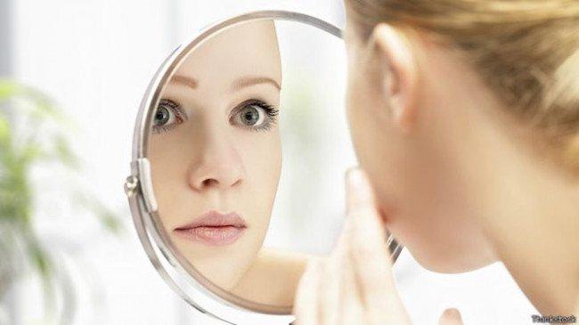 Как исправить внешноость?