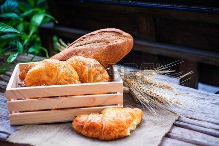 хлеб - условия хранения