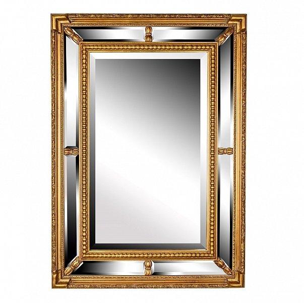 Можно ли дарить зеркало в подарок маме