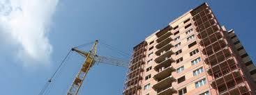 стройка квартиры