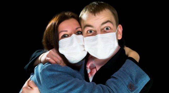 Чем опасен гепатит С для окружающих