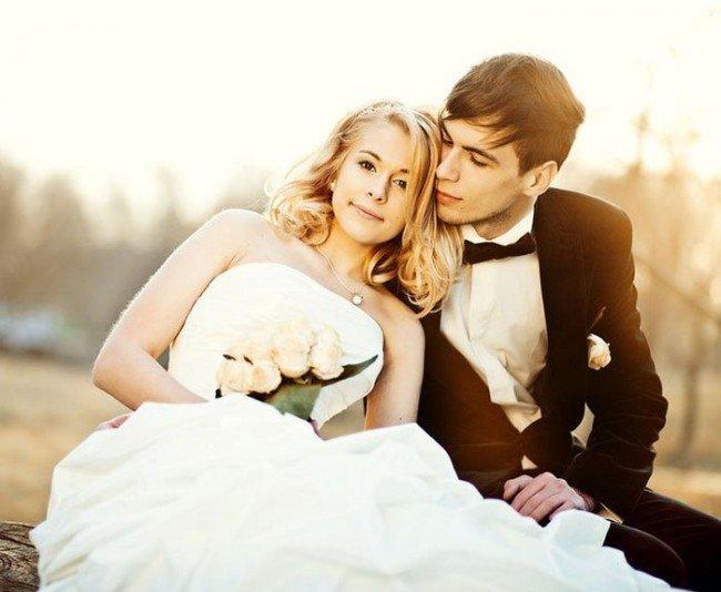 Можно ли жениться 4 декабря