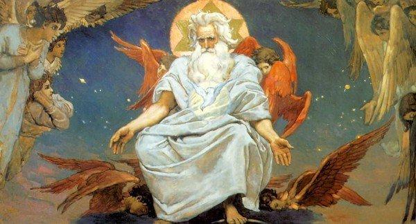 """""""Человек предполагает, а Бог располагает"""" - каково значение выражения?"""
