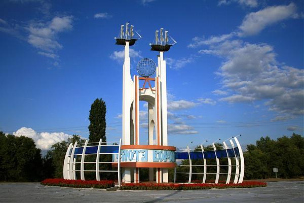 Стелла  в Воронеже