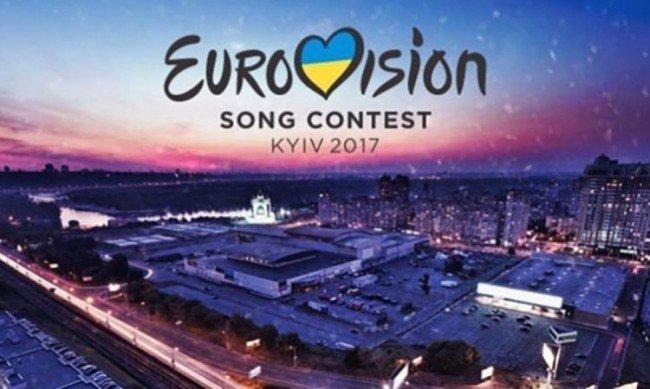 Дарья Антонюк поедет  на Евровидение в 2017 году?