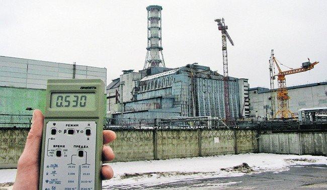 """Съёмки фильма """"Чернобыль""""."""