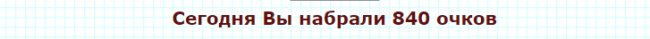 82af941e75dfddc345dbab7ec4909c8f974-650.