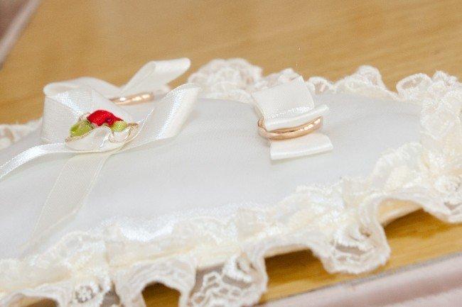 через сколько можно женится после знакомства