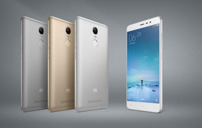 Смартфоны Xiaomi - совет