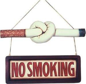 курение, вред курения, отказ +от курения, бросать курить, таблетка табекс, пластырь от курения, книга +от курения