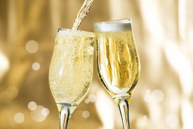 сколько раз можно поздравлять своих друзей с Новым 2017 годом