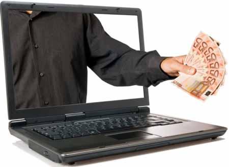 Стоит ли начинать пробовать зарабатывать в интернете?