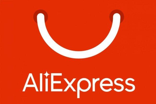 Срок доставки посылки с Али