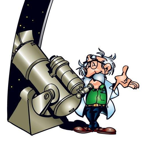 Повторное сближение Земли с Флоренс астрономы прогнозируют в 2057 г.