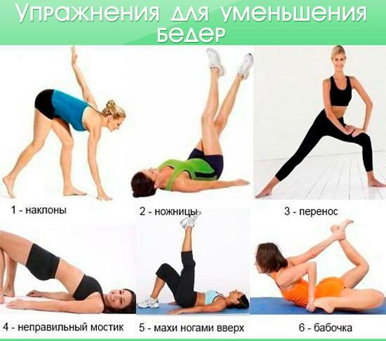 диетолог екатерина мириманова фото