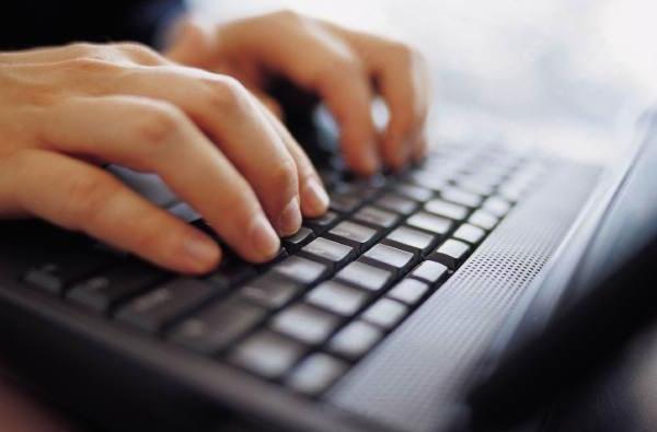Существует ли реальная работа по набору текста в интернете