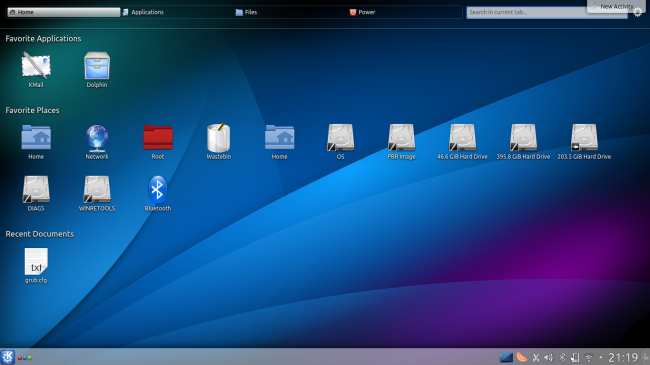 Drvupdate x86exeultimate edition 40 is an another new release of the ubuntu based