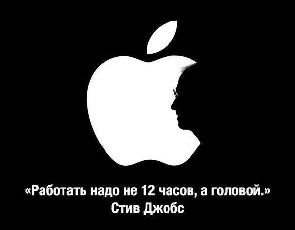 0cd7688e52d2e444875049c849b7b335696.jpg
