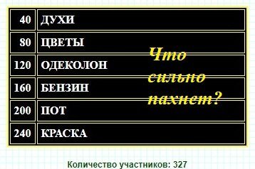 1981e4a762b39858dc33f9ea28ed065a268.jpg