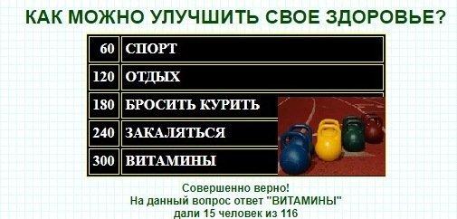 1981e4a762b39858dc33f9ea28ed065a837.jpg