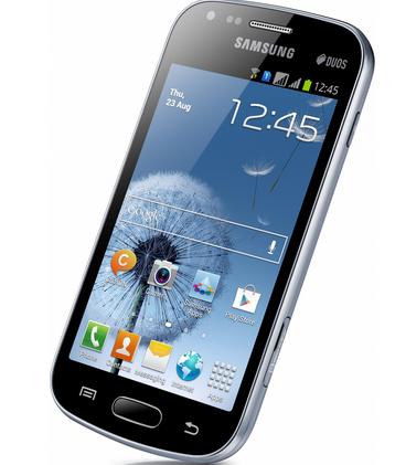 Как выбрать мобильный телефон и какой купить