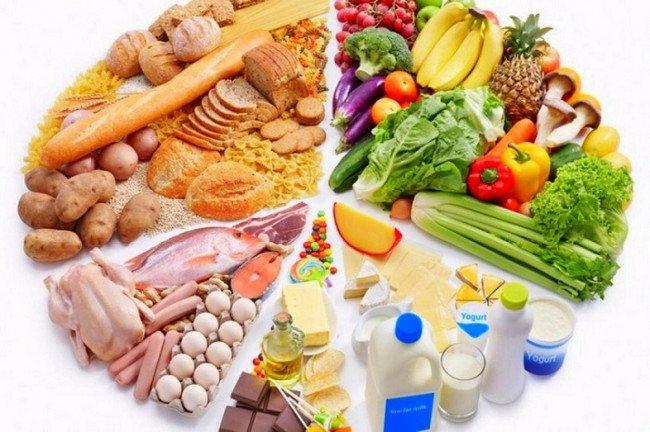 Какие диеты для похудания самые эффективные?