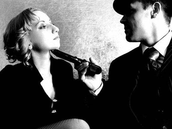 Какие существуют причины ревности при которой мужчина выходит из себя?