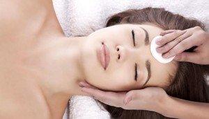 ультразвуковая чистка лица - в чем ее суть