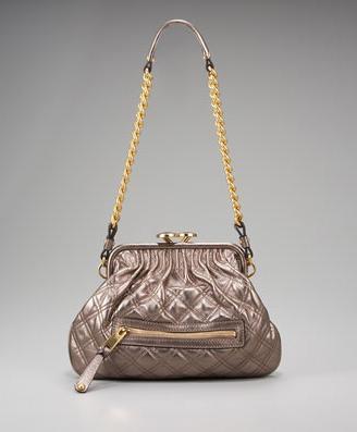 Ридикюль - сумка на викторине