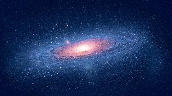 В своем труде он сумел систематизировать практически все знания, накопленные человечеством за все время его существования. В настоящее время космос обозначает Вселенную со всеми, входящими в нее космическими объектами и межзвездным пространством. Развитие современной науки и техники позволяют землянам осваивать Солнечную систему, совершать полеты вокруг Земли, запускать зонды к другим планетам системы. Придет день, когда человечеству станут доступными полеты к дальним мирам, и, возможно, когда-нибудь земные космонавты смогут встретить где-либо других разумными существами, наладить с ними контакт. Пока что мы можем об этом только мечтать, вглядываясь в ночное, полное звезд, небо. Читаем также: