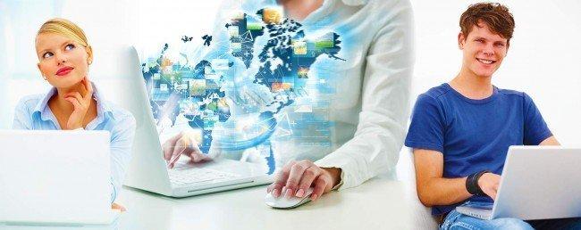 интернет заработки, возможность интернет заработка