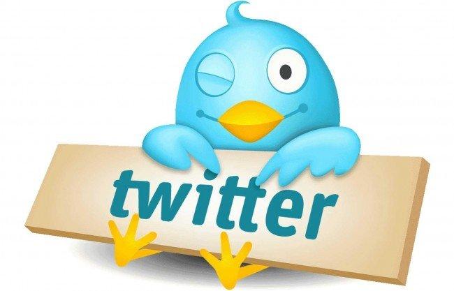 Твиттер: удаление аккаунта