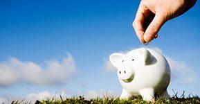 С экономить или сэкономить как правильно