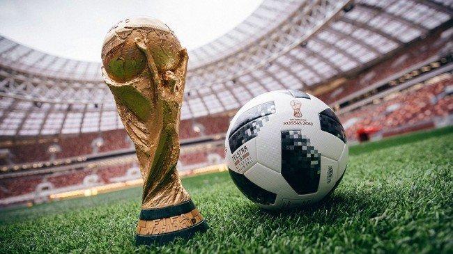 Какие шансы у сборной России по футболу против сборной Испании на ЧМ-2018