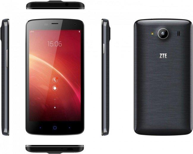 http://vovet.ru/q/na-skolko-nadezhny-smartfony-zte-stoit-li-brat-gu9.html