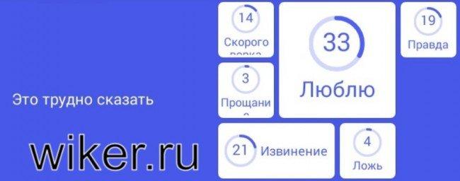 526f44ec11d2019e2528092821a4a804-650.jpg