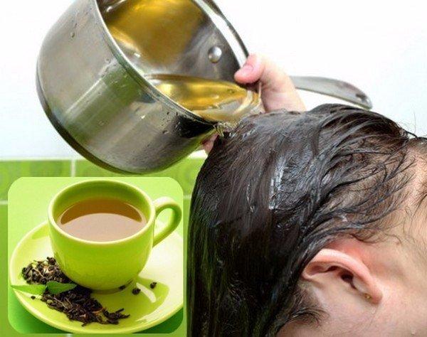 Что можно сделать с простроченным чаем