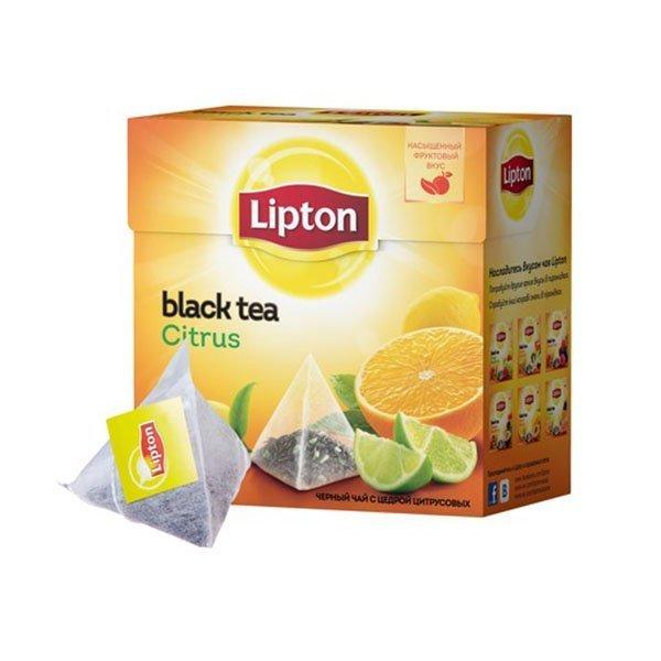 """Какой вред приносит чай в """"пакетиках"""", """"пирамидках""""?"""