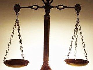 справедливость и расплата за свои действия