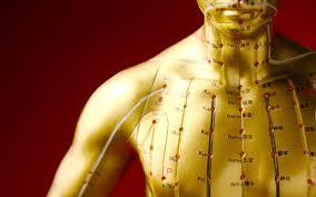 Китайская медицина: 16 основных правил сохранения здоровья?