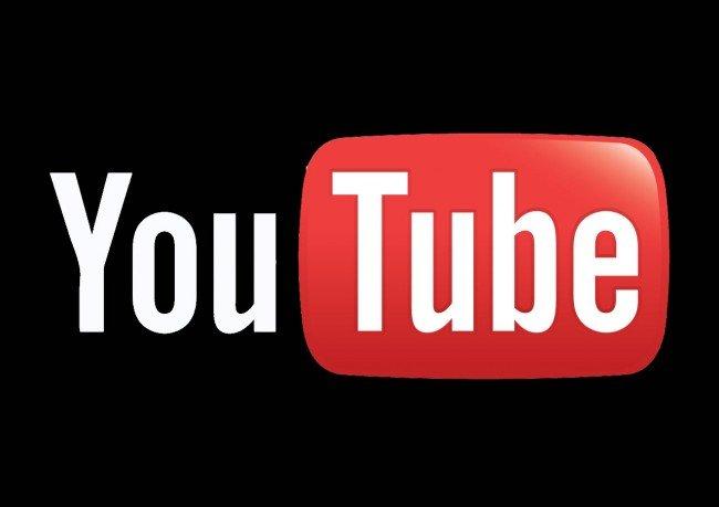 видео клипы