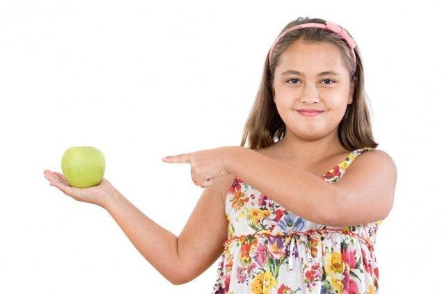 похудение как лечение