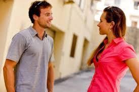 Как заговорить с девушкой? Как понравиться девушке?