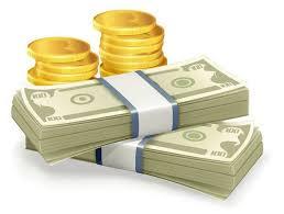 Деньги за просмотры